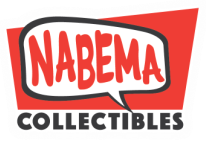 Nabema Collectibles